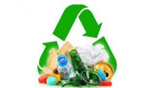 Przypominamy o poprawnym wyrzucaniu odpadów