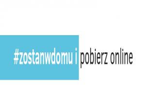 #zostanwdomu - możliwość uzyskania odpisu aktu stanu cywilnego online
