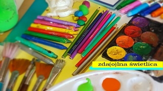Zda(o)lna świetlica gminy Krzyżanowice zaprasza