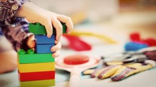 Wznowienie pracy żłobka oraz przedszkoli