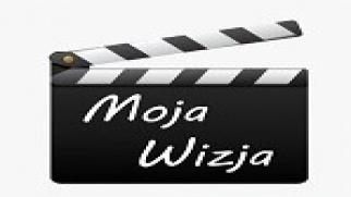 """""""Moja Wizja Zero"""" - II edycja konkursu"""