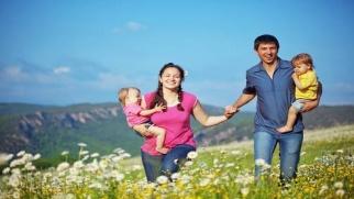 Zasiłek opiekuńczy dla ubezpieczonego w KRUS do 26 lipca