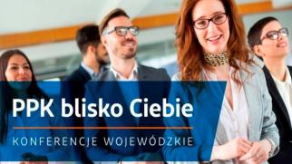 PPK blisko Ciebie – zaproszenie na szkolenie
