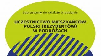 Urząd Statystyczny w Katowicach - informacja