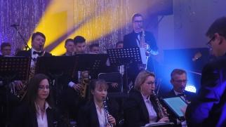 """Koncert Noworoczno-Karnawałowy zostaje w """"sieci"""""""