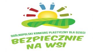 KRUS ogłasza  XI Ogólnopolski Konkurs Plastyczny dla Dzieci