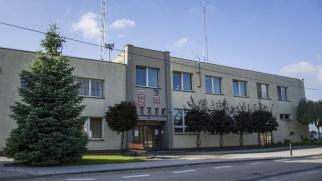 Urząd Gminy w Krzyżanowicach poszukuje stażystów na stanowisko pomoc administracyjna