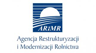 Ostatni moment na złożenie wniosków w 2 naborach finansowanych z PROW 2014-2020