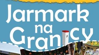 Jarmark na Granicy