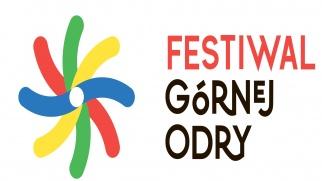 Festiwal Górnej Odry 25-27 czerwca 2021
