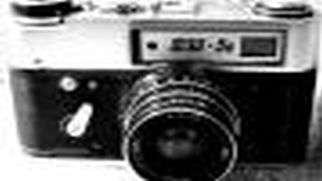Konkurs fotograficzny pt. Ciekawe miejsca pogranicza w obiektywie