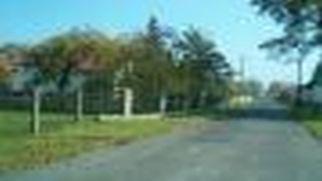 Utrudnienia komunikacyjne na ul. Granicznej w Rudyszwałdzie