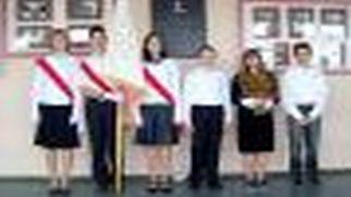 Jubileusze szkoły w Krzyżanowicach