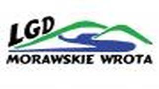 LGD Morawskie Wrota ogłosiła nabór wniosków na realizację tzw. małych projektów