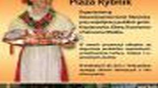Zapraszamy na prezentację Sdružení obcí Hlučínska oraz polskich gmin: Krzyżanowice, Kietrz, Krzanowice oraz Pietrowice Wielkie