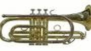 Nauka gry na instrumentach dętych