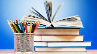 """""""Wyprawka szkolna"""" czyli dofinansowanie zakupu podręczników szkolnych"""