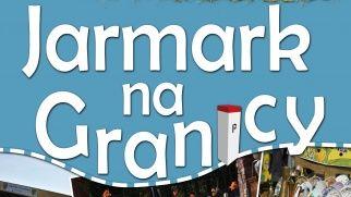 Jarmark na Granicy - wrzesień 2021